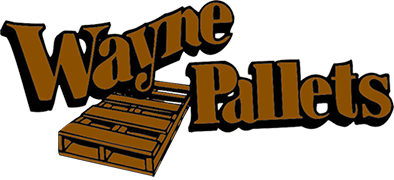 Wayne Pallets